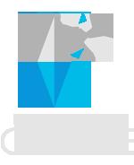 DesignsByClyde Logo